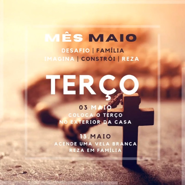 Maio_terco2020