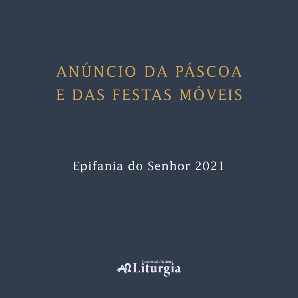 Secretariado-da-liturgia_Anuncio_Celebracoes_Moveis2021