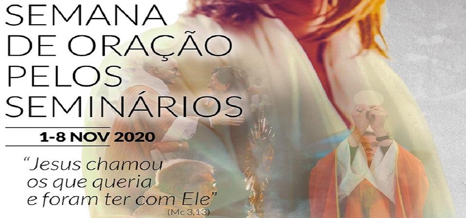 banner_Cartaz_semana_oracao_seminarios_2020_divulgacao_small