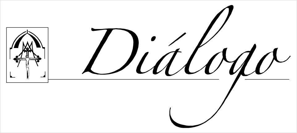 dialogo1366