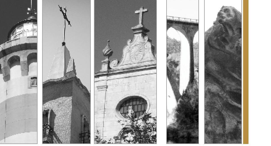 Missão Jubilar: avaliação intermédia