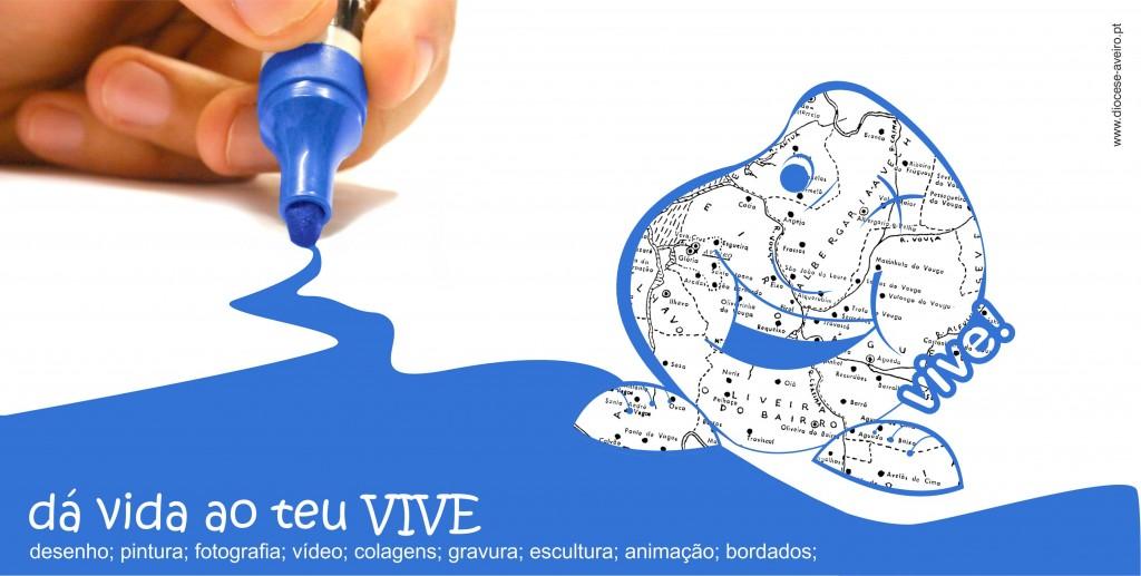 00_da_vida_teu_vive_low
