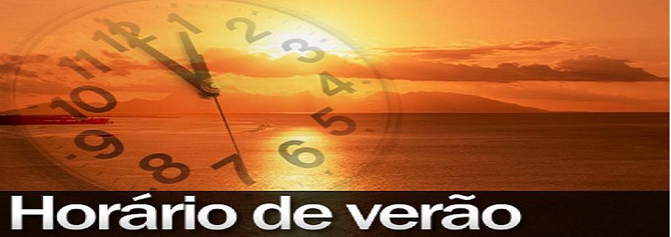 banner_horarios