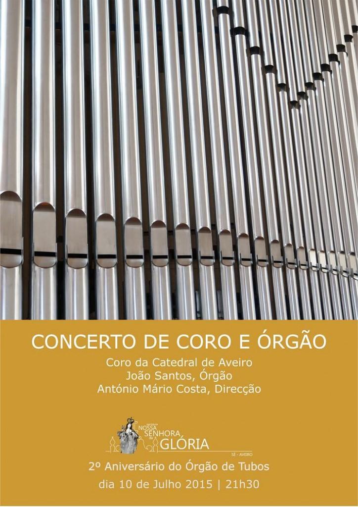 cartaz_OrgaoTubos