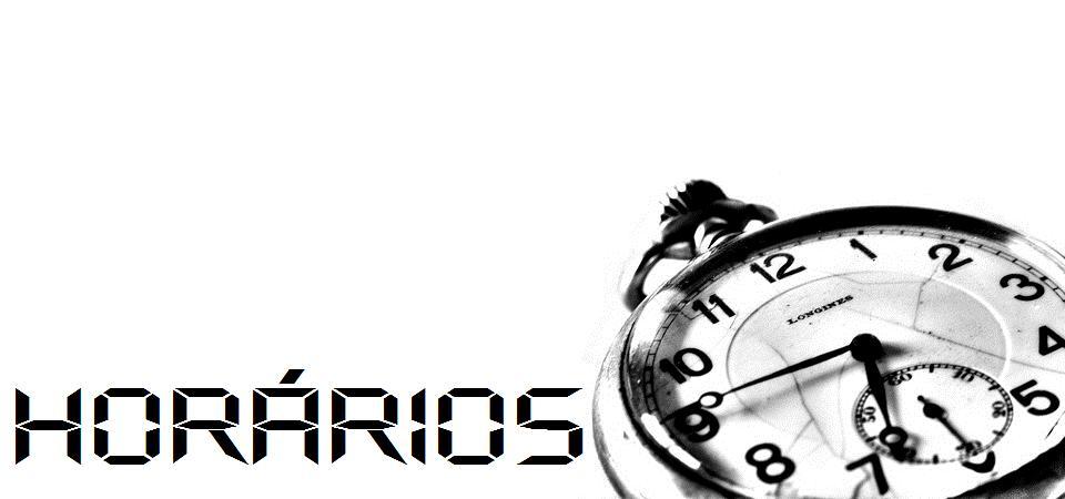 horarios_banner