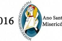 Quintas-feiras da Misericórdia