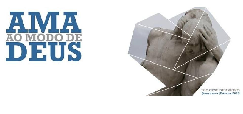 banner_campanhapascoa2016
