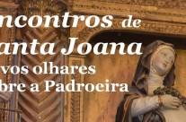 Santa Joana: um desafio vocacional