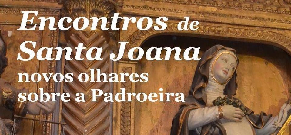 Festa de Santa Joana