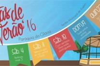 Festas de Verão 2016 – BALANÇO