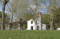 Peregrinação Paroquial ao Santuário de Nossa Senhora de Vagos
