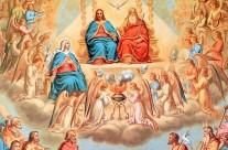 Dois dedos de Liturgia (62)