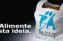 Banco Alimentar contra a Fome – 2ª Campanha 2019