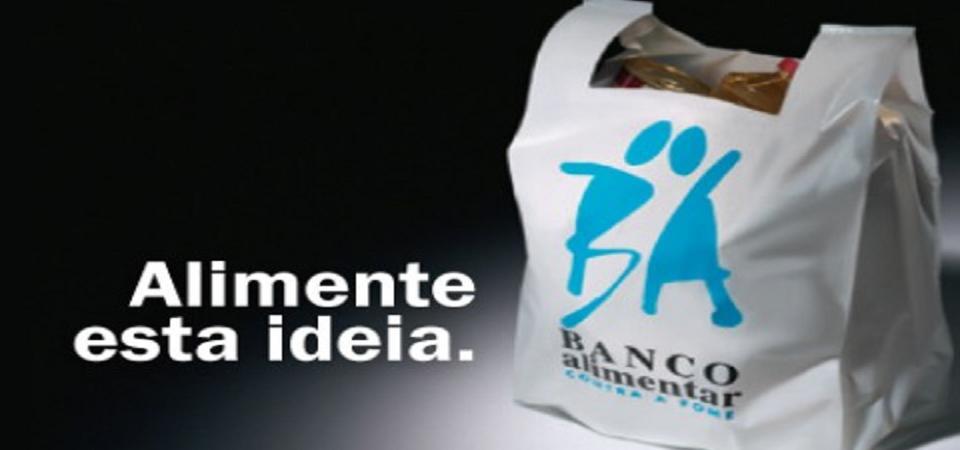 banner_banco-alimentar