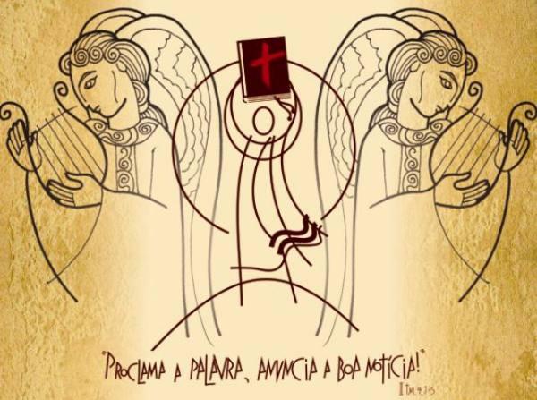 canto-liturgico