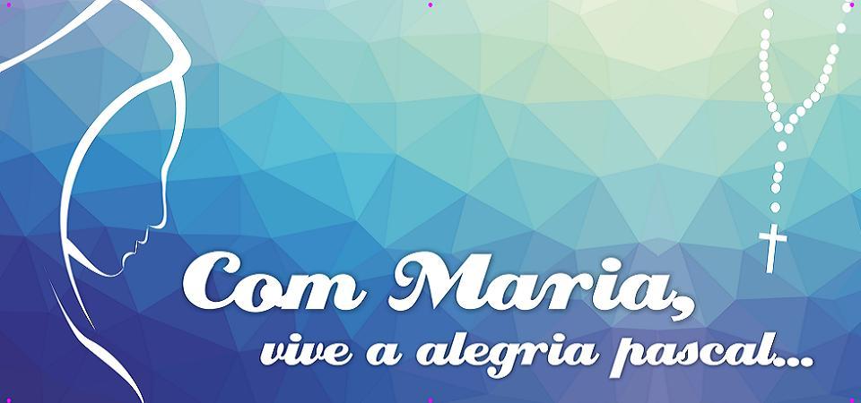 banner_ComMaria
