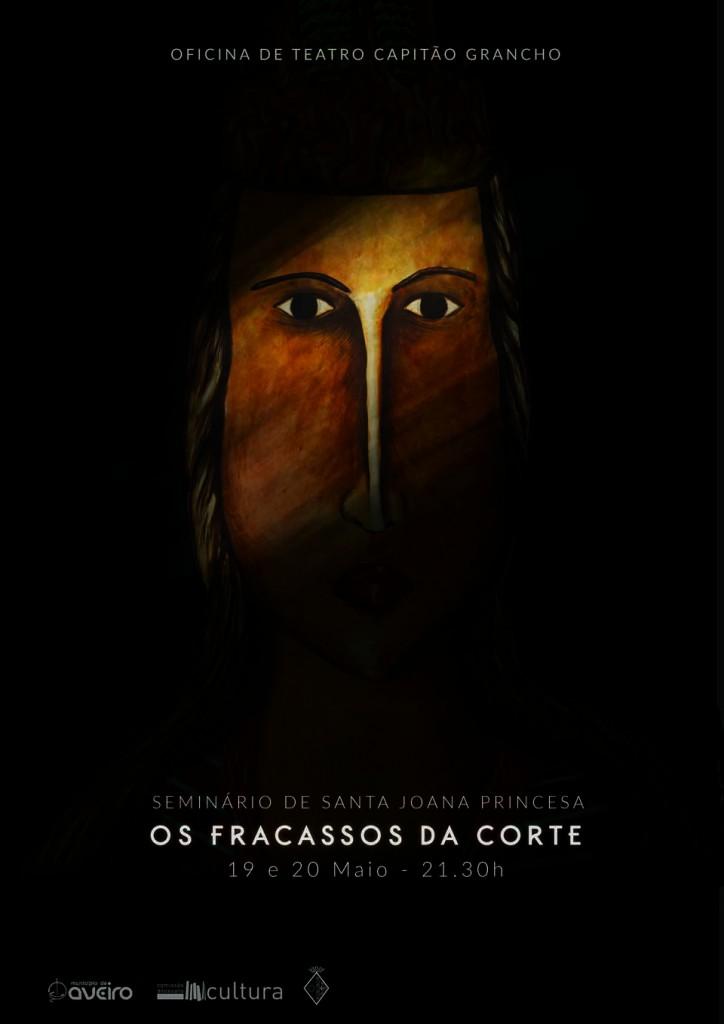 cartaz_fracassosnacorte