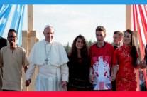 Sínodo dos Bispos: Ouvir os Jovens