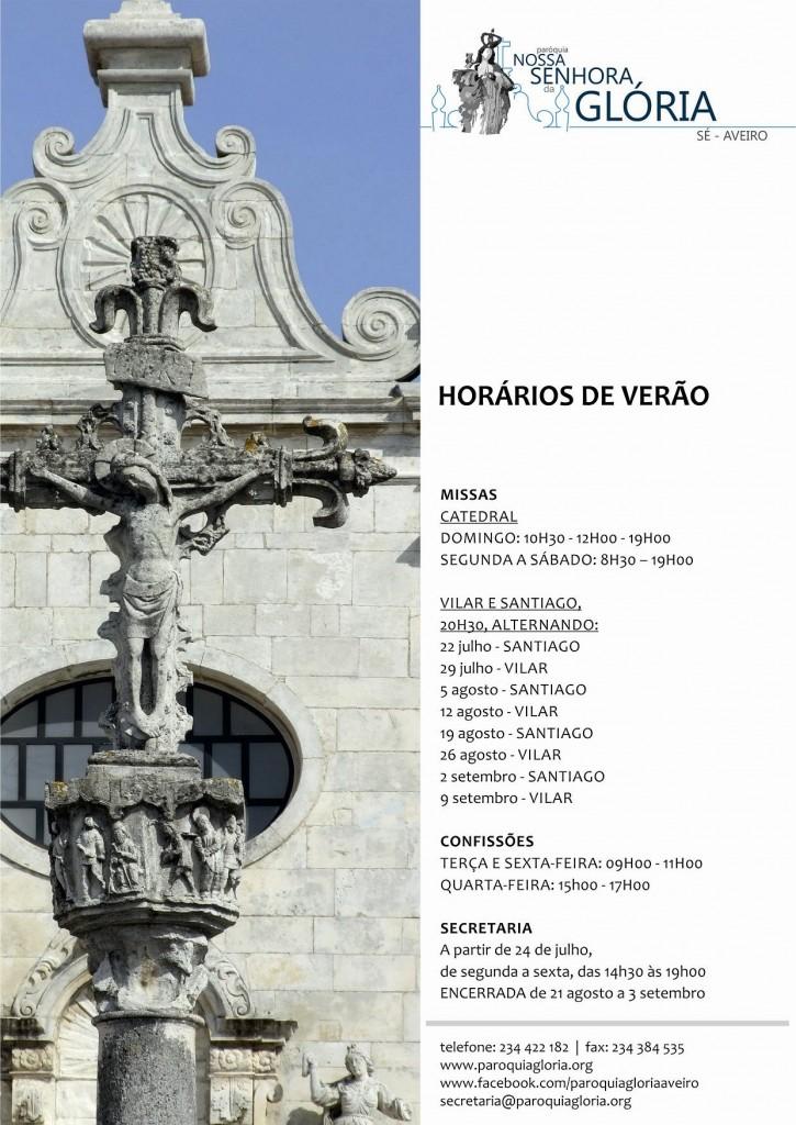 2016.2017_horarios_verao_small