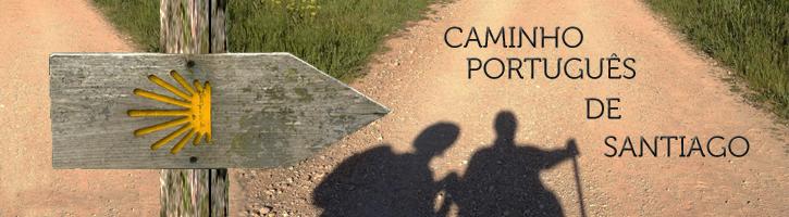 CAMINHO_PORT_SANTIAGO_vf_1_1_725_999