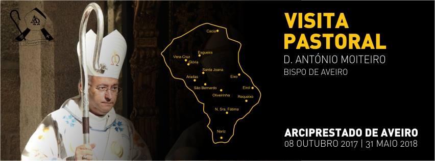 VisitaPastoral_ArcipAveiro