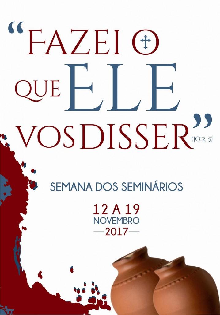 semana_seminarios_17_small