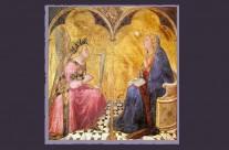 Para o Advento: Angelus