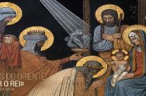 Dois dedos de Liturgia (91)