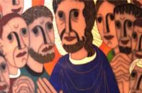 Congresso Eucarístico Diocesano + Dia da Igreja Diocesana