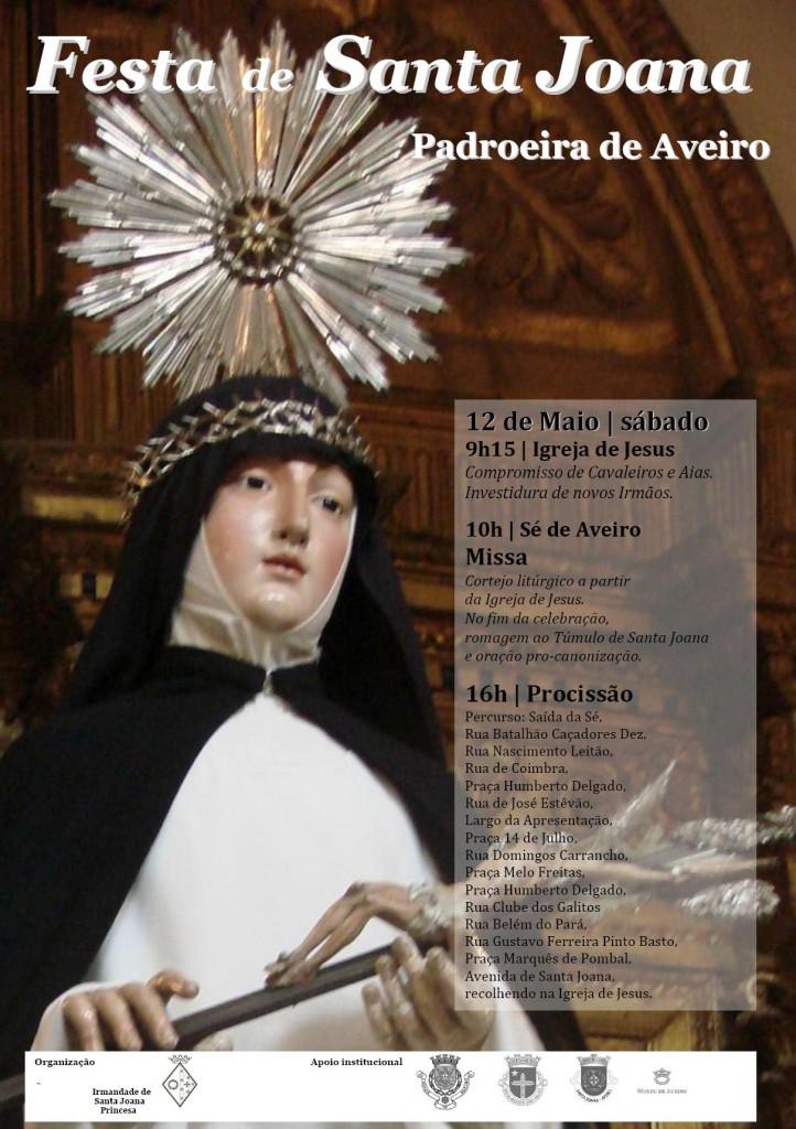 cartaxSantaJoana18