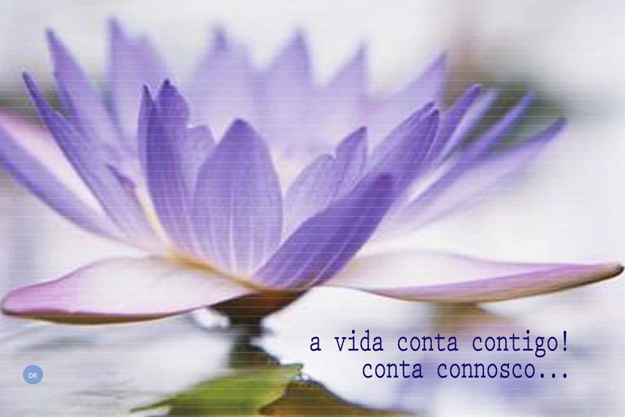 semana_da_vida_2018_0_dr_ia_900-600