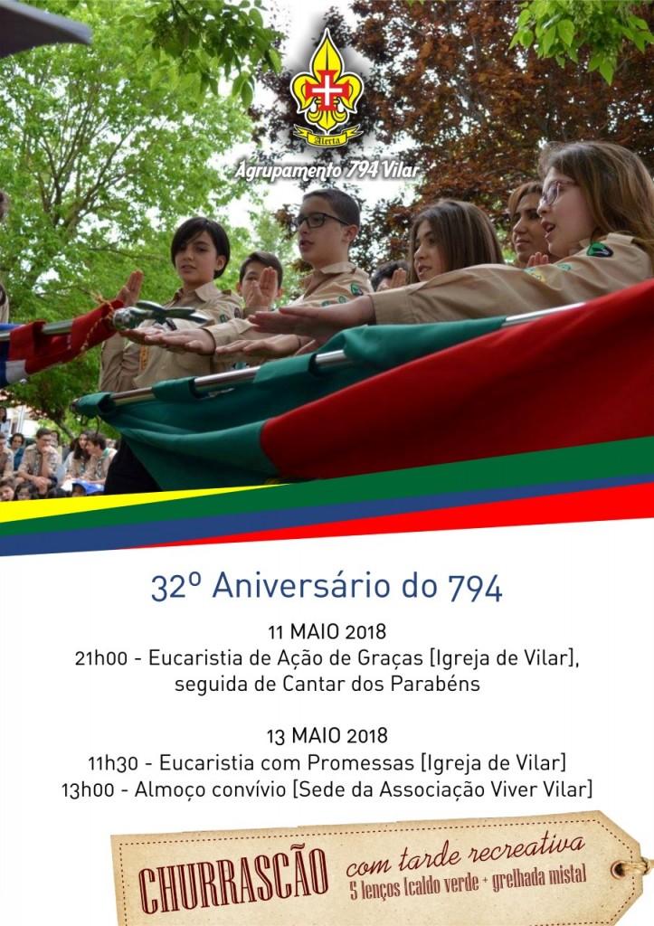thumbnail_794_32Anos_cartaz