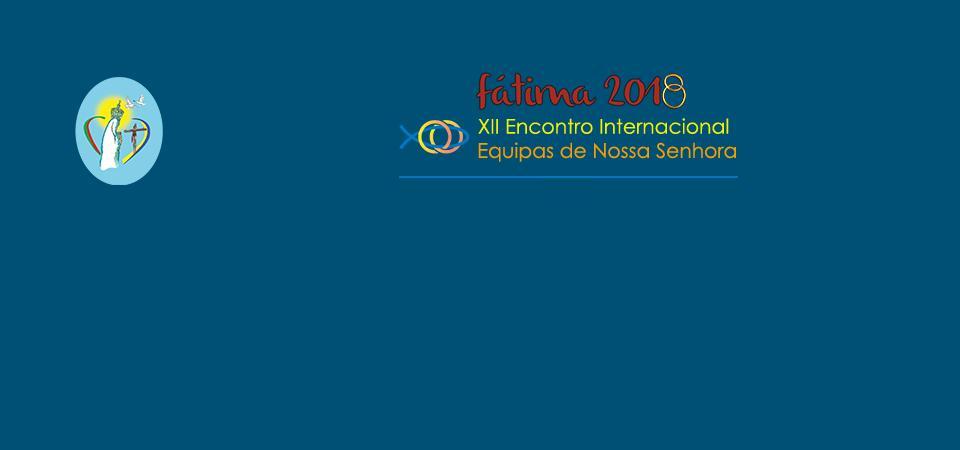 ENS_fatima2018