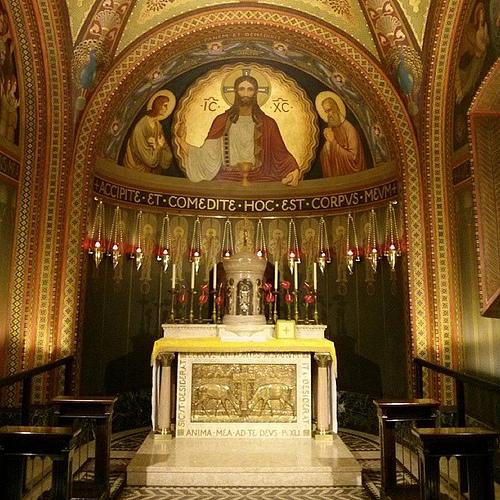 sacrario-mosteiro-sao-bento