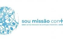 SDAM:  Sessão de esclarecimento