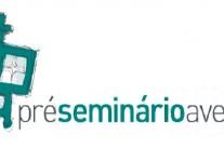 Pré-seminário:  marcar na agenda