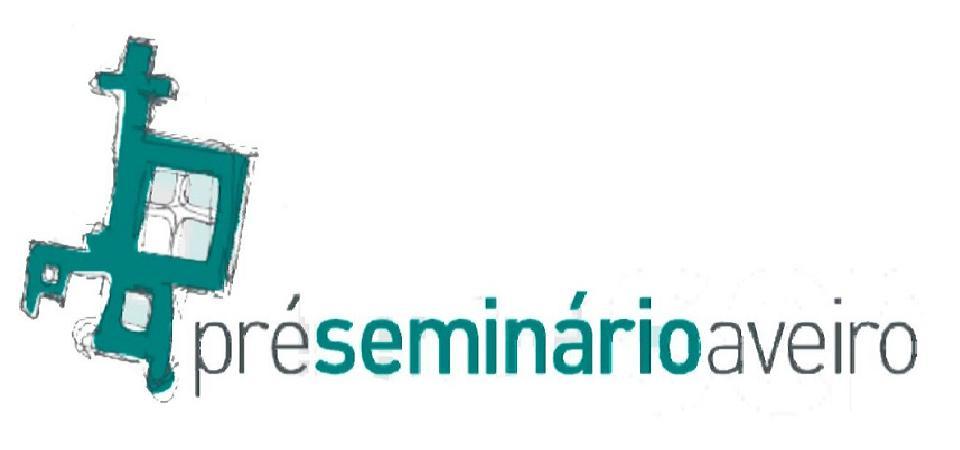 banner_preseminario-1024x393