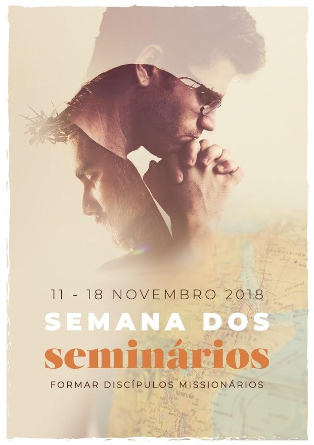 Semana_dos_Seminarios_2018_Cartaz (1)