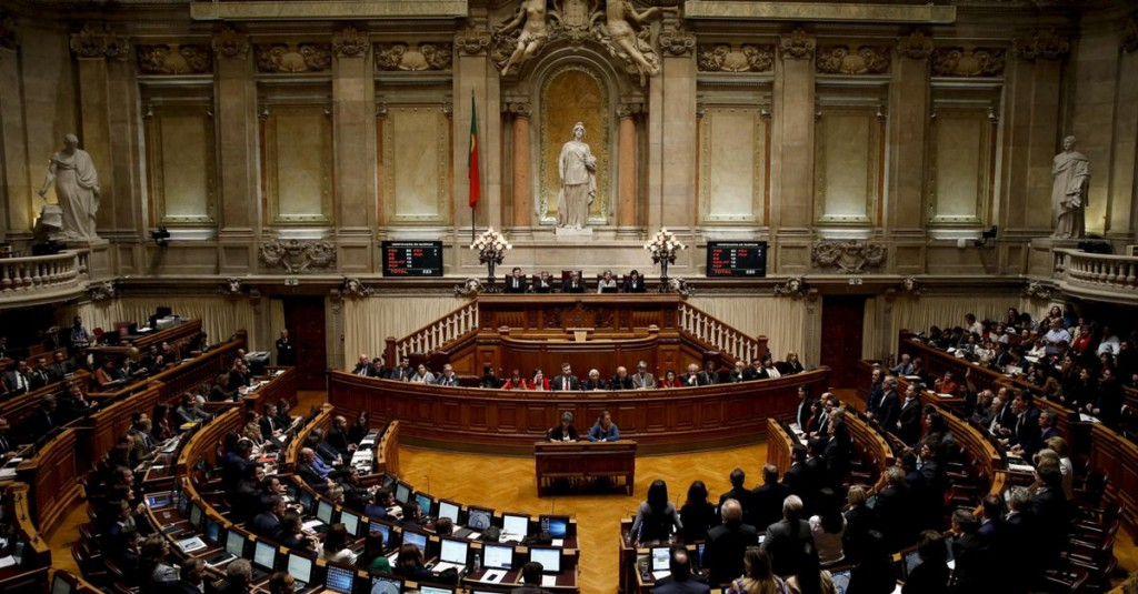 Votacao_AssembleiaRepublica-1