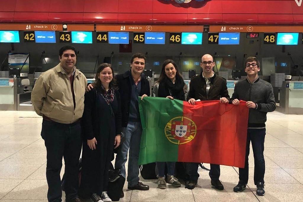 panama_voluntarios_portugal1