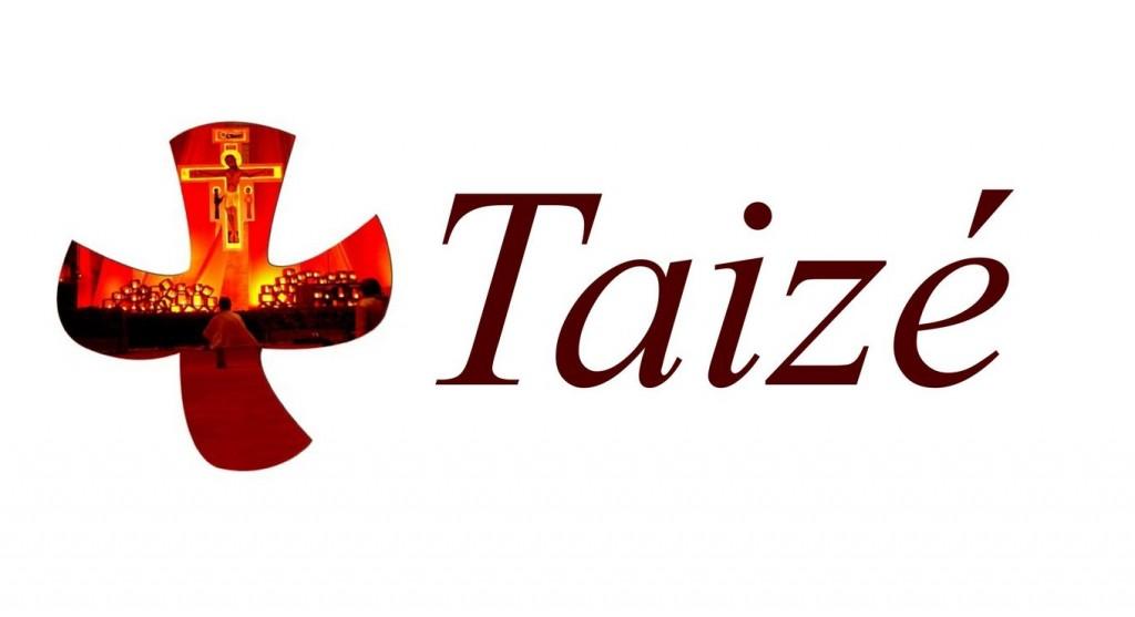 taize-orao