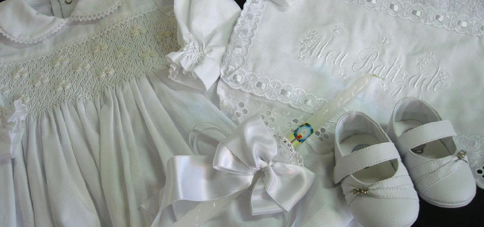 banner_vestido-batizado