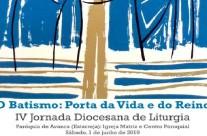 IV JORNADA DIOCESANA DE LITURGIA