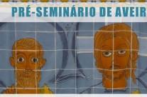 Encontro do Pré-Seminário