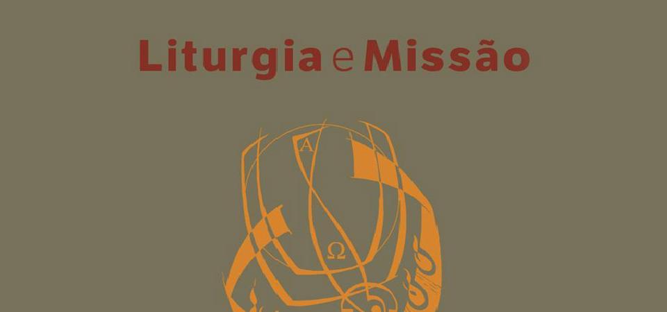 banner_liturgia_missao2019