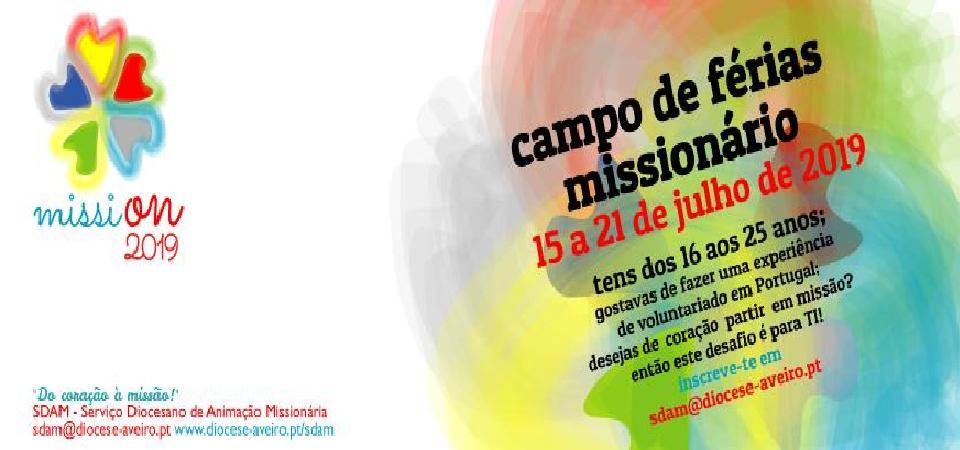 banner_mission19