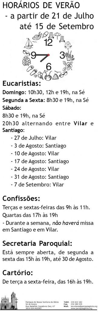 HorarioVerao2019