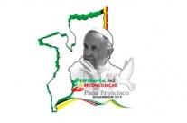 Papa Francisco em Moçambique