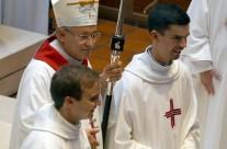 Vigário Paroquial
