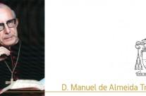 D. Manuel de Almeida Trindade